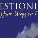 questioning your way to faith