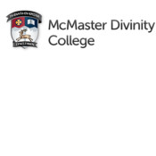 McMaster Divinity College company