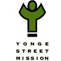 YSM logo