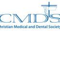 CMSD logo