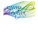 David Festival Logo
