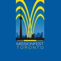 missonfest logo