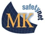 mission safety net