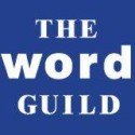 the word guild logo