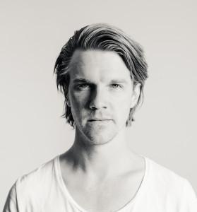Jon Neufeld