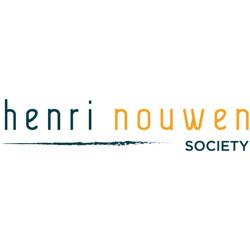 Henri Nouwen Society