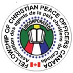 FCPO logo