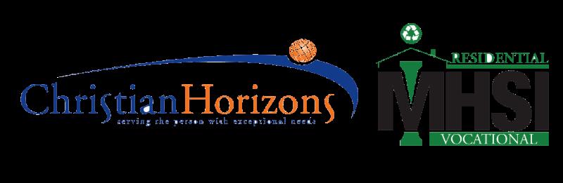 ChristianHorizons_MHSI