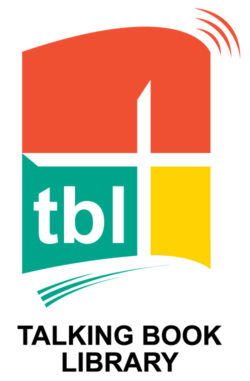 TBL new logo