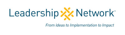 Leadership Network logo