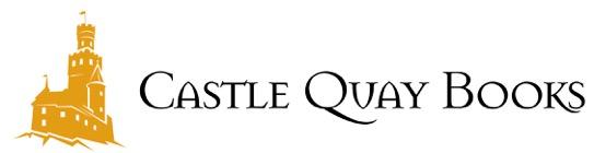 Castle Quay Logo
