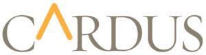 Cardus Logo