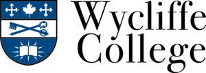 Wycliffe College Logo