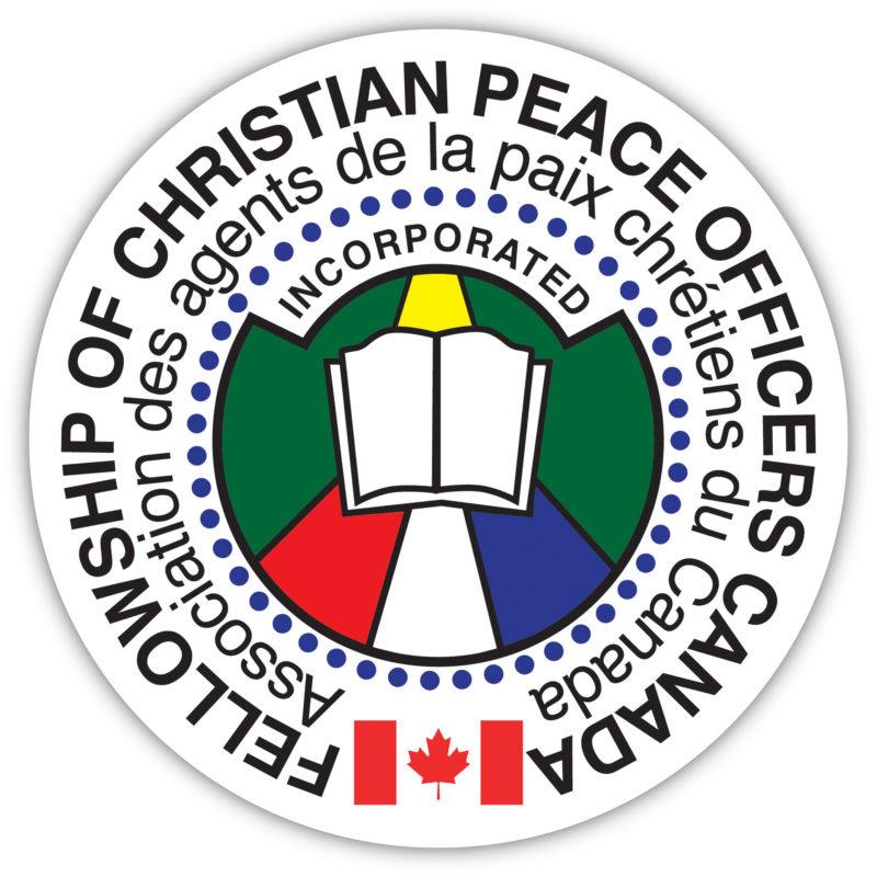 CONCERN FOR CANADIAN POLICE OFFICERS' MENTAL HEALTH INSPIRES